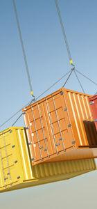 Dış ticaret beklenti endeksleri geriledi
