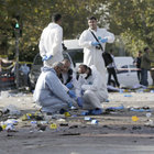 Ankara saldırısı piyasaları nasıl etkiler?