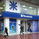 """""""Finansbank'ı almak için görüşüyoruz"""""""