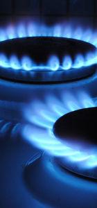EPDK'dan enerji şirketlerine uyarı