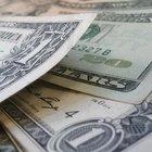 OVP'ye göre dolar kuru tahmini