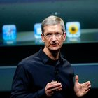 Apple CEO'sundan katliam tweeti!