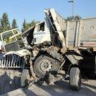 Şanlıurfa'da zincirleme trafik kazası: 16 yaralı
