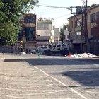 Sur'daki sokağa çıkma yasağı 3 mahallede kaldırılıyor