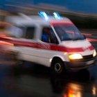 Kahramanmaraş'ta aileler arasında kavga: 1 ölü, 2 yaralı
