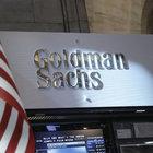 Finansal krizin 3. dalgası geliyor