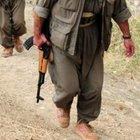 Eruh'ta askerlerle çatışmaya giren PKK'lı teröristler kaçtı