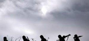 Genelkurmay Başkanlığı: Yüksekova'da 12 PKK'lı terörist öldürüldü