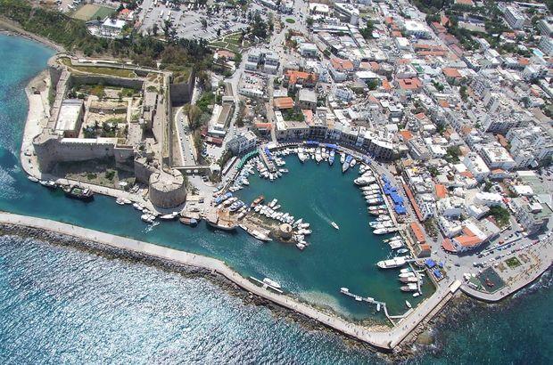 Kuzey Kıbrıs Türk Cumhuriyeti, Türk Lirası, Euro
