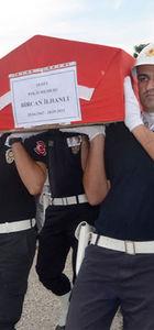 Şehit 2 polisin zanlıları yakalandı