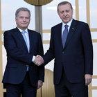 Cumhurbaşkanı Erdoğan: Devlet Denetleme Kurulu'nu görevlendirdim