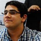 Mübarek'in oğulları serbest bırakıldı