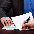 Kredi talebini etkileyen faktörler açıklandı