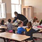 Doğu'ya atanan öğretmene Kürtçe eğitim