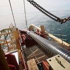 Karadeniz'de 30 milyar metreküp gaz rezervi bulundu