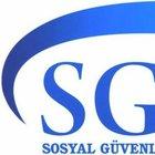 SGK işlem süreleri uzatıldı