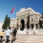 İstanbul Üniversitesi öğrenci sayısını azaltıyor