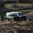 Bulgaristan-Türkiye sınırında bir Afgan öldürüldü