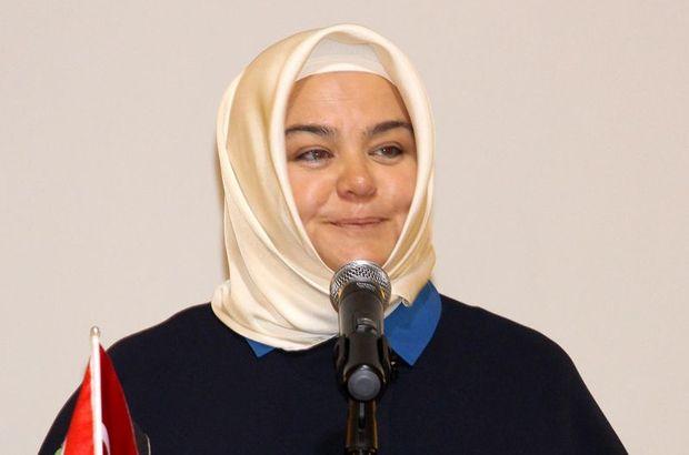 Gürcan: Sözde ateşkes kararları onları kurtarmayacaktır
