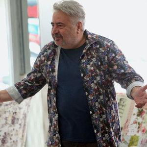 """""""PARAYLA İLİŞKİ KURMAYA ÇALIŞTIM..."""""""