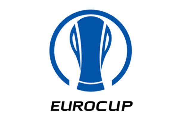 fiba eurocup