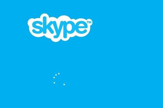 Skype'ta artık kullanıcı hesabı gerekmeyecek
