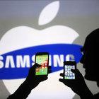 Yeni Samsung erken piyasaya çıkacak