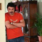 Ufuk Özkan 'Aile İşi'yle ekrana dönüyor