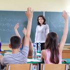 Milli Eğitim'den ilköğretim öğrencilerine Arapça dersi