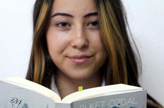Lise öğrencisi internete yazdı, 6 milyon kişi okudu!