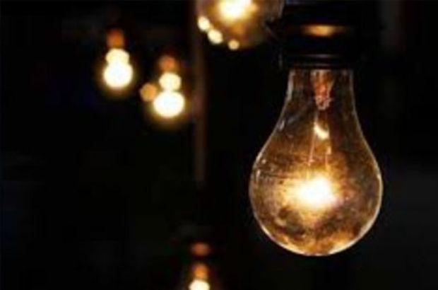 İstanbul'da bu ilçelerde elektrik yok