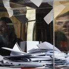 Bulgaristan'da yerel seçimler ve referandum yapılıyor