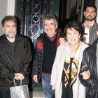 Nilgün Belgün: Ahmet'in yemek davetindeyiz