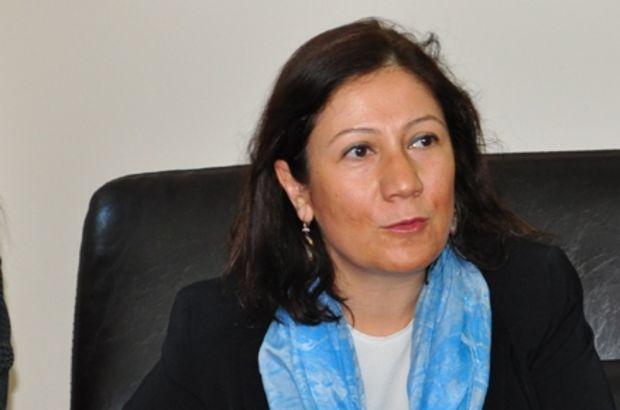 """""""Bu saldırı HDP ya da CHP'liye yapılsaydı manşetlerden indirilmezdi"""""""