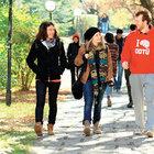 Türkiye'nin en iyi üniversiteleri sıralandı