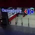 Carrefoursa pay ihracı için SPK'ya başvurdu