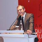 Akbank 9 ayda net 2,2 milyar lira kar etti