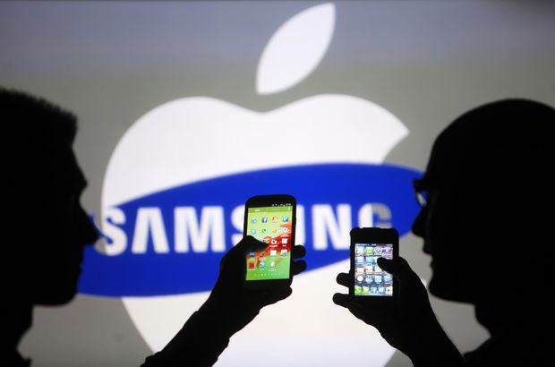apple ürünleri, apple 2016,apple store 2016,apple iphone