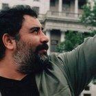Bugün Ahmet Kaya'nın doğum günü