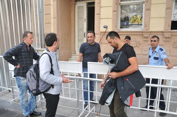 İzmir'de kutuplaşmanın unutulduğu ilk seçim