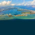 278. nokta Miami