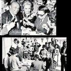 Türkiye'nin seçim nostaljisi