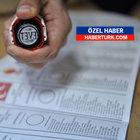 Anket şirketleri 1 Kasım seçimlerinde yanıldı