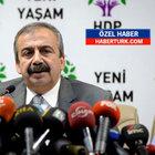 Sırrı Süreyya Önder son anda Meclis'te