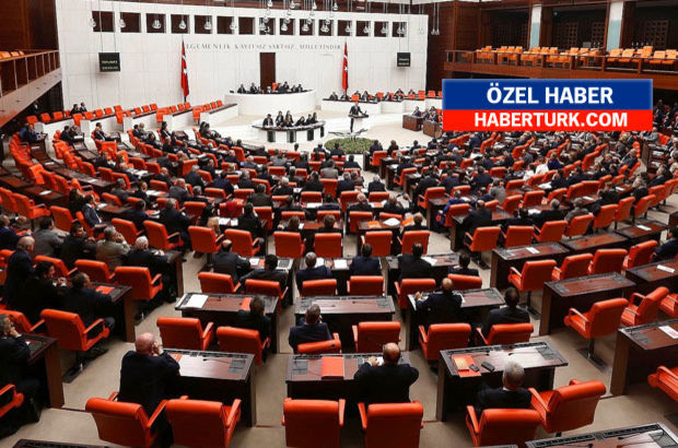 İşte yeni dönemde Meclis'in kadın vekilleri