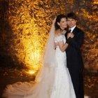 Leah Remini, Tom Cruise ile Katie Holmes'un düğününde yaşananları anlattı