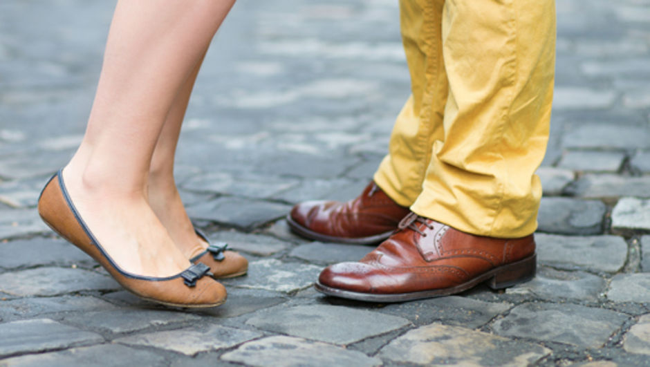 Ayakkabı seçimi, Uzm. Dr. Burak Önvural, topuk dikeni, ESWT yöntemi