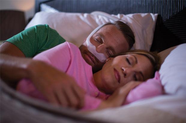 6 saatten az 10 saatten çok uyuyorsanız...