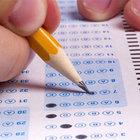 Sınav sonuçları 'cep'e gelecek