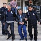 Kayseri'de hırsızlık operasyonu: 2 kişi tutuklandı